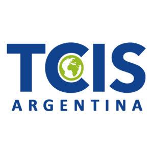 TCIS Argentina